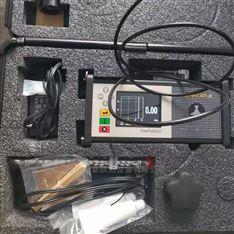 PosiTest拉脱法附着力测试仪