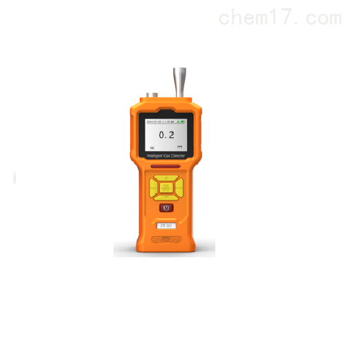 GT903-CH4S泵吸式甲硫醇气体检测仪