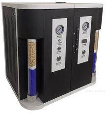 实验室空气发生器