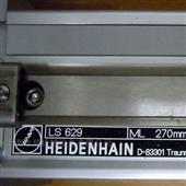 ERN1331 1169566-52HEIDENHAIN海德汉敞开式直线光栅尺优势销售