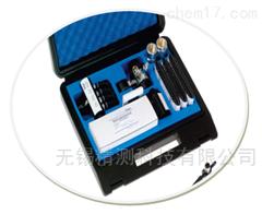 高压款压缩空气检测仪HP型