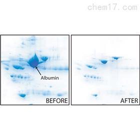 786-251G-biosciences AlbuminOut白蛋白去除试剂