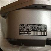 375053-02海德汉角度编码器特点优势和销售渠道