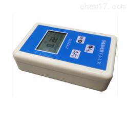 BG2010-B X、γ辐射个人剂量仪
