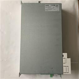 力士乐伺服驱动器HMD01.1N-W0036-A电磁阀