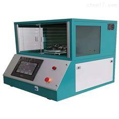 耐电弧性能/高压试验仪