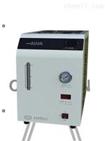 免维护型1000B/2000B氮气发生器