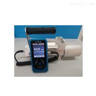 XH-3512E环境级辐射剂量率仪(少量现货)
