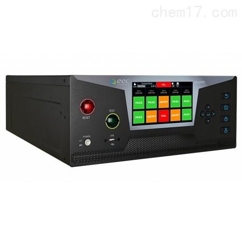 ESM-500 MultiPRO安规综合测试仪