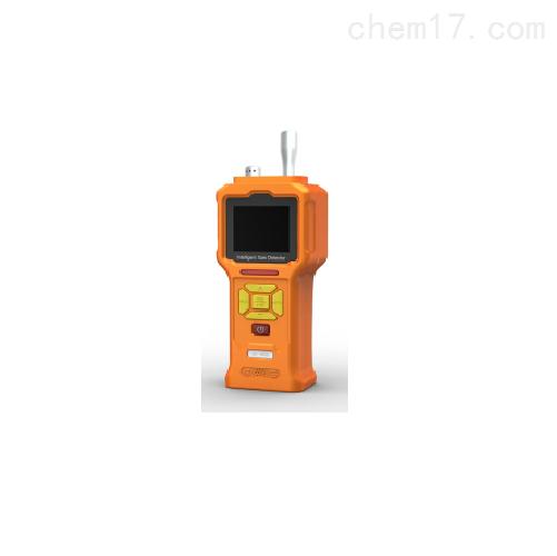 GT903-HCL泵吸式氯化氢气体检测仪