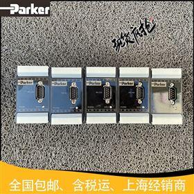 原装品牌parker派克PCD00A-400放大器