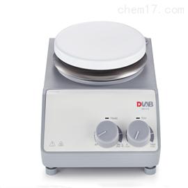 MS-H-S标准加热型磁力搅拌器
