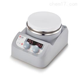 MS-H280-ProLED加热磁力搅拌器