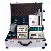SL-2088型地下金属管道防腐层探测检漏仪