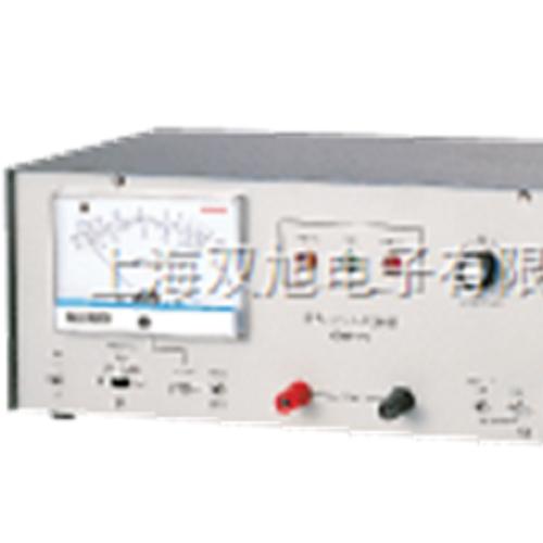 CAD-2L自动绝缘导通测试仪