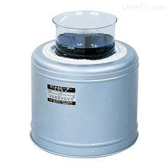 日本大科加热圆底烧瓶用电热套