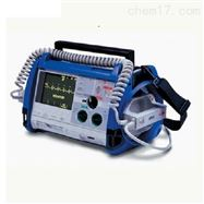 M-Series美国卓尔ZOLL除颤起搏监护仪