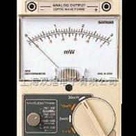 OPM572MDOPM-572MD激光功率计