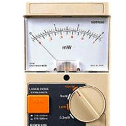 OPM570L激光功率表