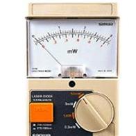 OPM-570LOPM570L激光功率表