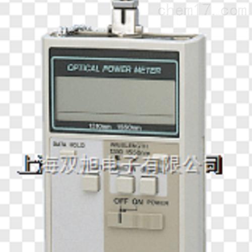 OPM360光纤光电功率表