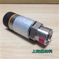哈威压力传感器DG 51E-A-250、DG 51E-I-250