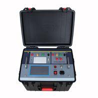 PNDW-DB地网异频接地特性测试仪