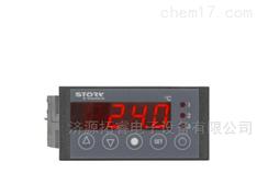 STORK  ST710-JB1BA.10温控器