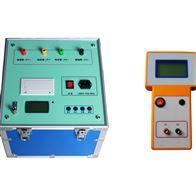 PNDW- F变频抗干扰接地阻抗测试仪