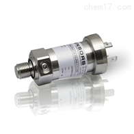 PMS 125德国BD|SENSORS压力变送器