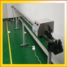 钢卷尺检定台技术参数与型号配制报价