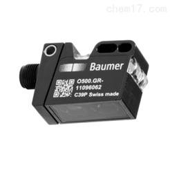 O500.GP-11096066NPN型O500.GP-NV1T.72O光电传感器详述