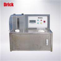 DRK711静酸压测试仪