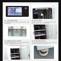二氧化碳细胞培养箱生产厂家