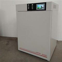CHSQ-50-III重庆低氧培养箱160升三气箱