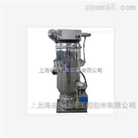 氮气保护真空输送机描述