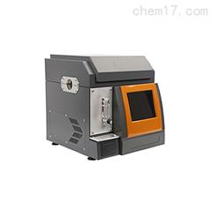 BEIO3200-P炭黑含量测试仪