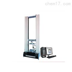 ZXGY-1500A微机控制管材环刚度试验机 门式 电子