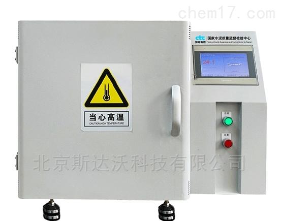 现货供应HTF-2019快速升温节能高温炉