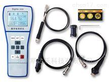 Sigma2008B型供应Sigma2008B数字金属涡流电导率仪