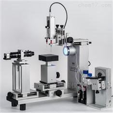 光学扩张流变测量仪/接触角仪