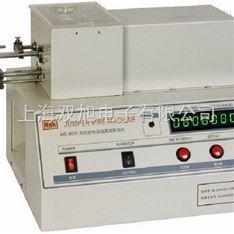 RK-9000A单线高速微控制跳线机