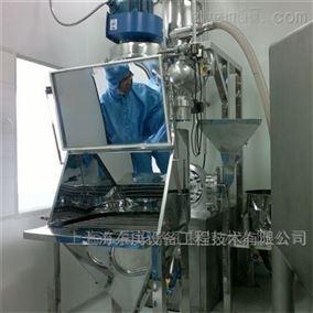 气相二氧化硅输送设备描述
