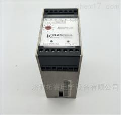 klaschka IAD-30mg80n20-12S1A传感器