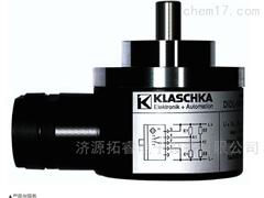 klaschka IAD-30mg95b10-1S1A传感器
