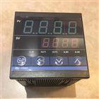 日本RKC理化温度控制器原装正品