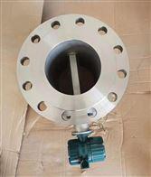 DN150供应横河涡街流量计DY型蒸汽气体液体