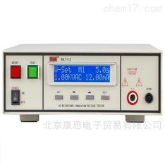 RK7112/RK7122程控绝缘耐压测试仪