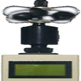 PH-SD2 手持式风向风速仪