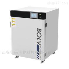 博旅二氧化碳培养箱(自然增湿)150A